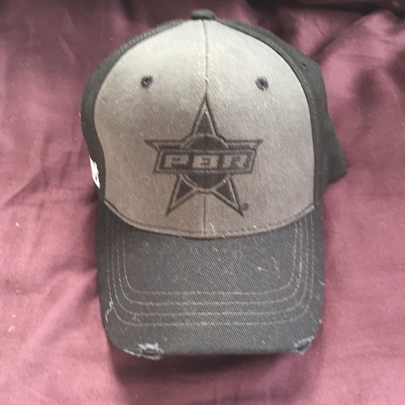 f655af9d870 Accessories - PBR hat